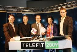 TELEFIT Oberwart 2009 klein